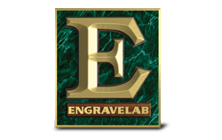 interface engravelab